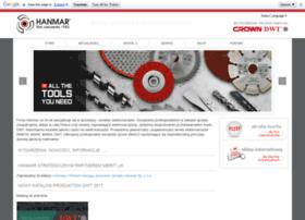 Hanmar.pl thumbnail