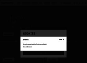 hannah.cz at WI. HANNAH - výroba a velkoobchodní prodej zimního a ... 68e99ae5ab