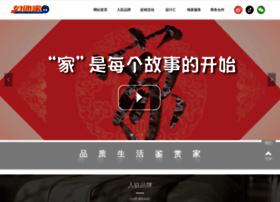 Haoshijia.com.cn thumbnail