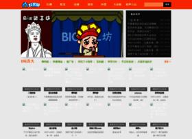 Haoxiao.org thumbnail