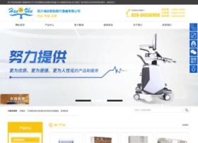 Haoyizhu.com.cn thumbnail