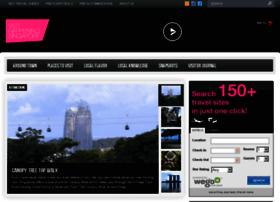 Happeningsingapore.com thumbnail