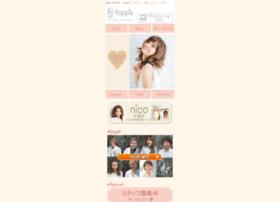 Happis.jp thumbnail