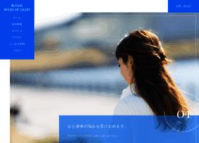 Happy-sol.jp thumbnail