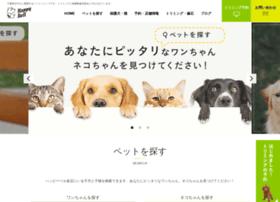 Happybell.co.jp thumbnail
