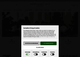 Happydancefeet.dk thumbnail