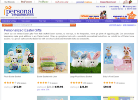 Happyeasterstore.com thumbnail