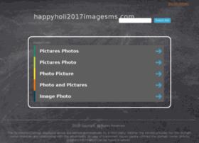 Happyholi2017imagesms.com thumbnail