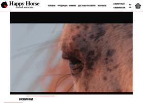 Happyhorse.net.ua thumbnail