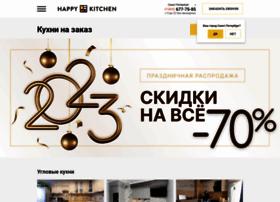 Happykitchen.ru thumbnail