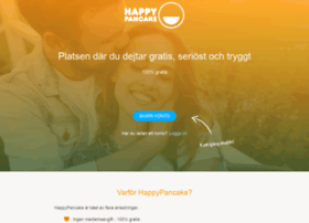 happypancake com pic