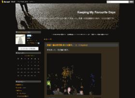 Happyspice.blog.so-net.ne.jp thumbnail