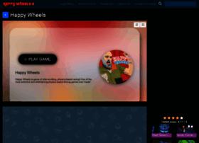 Happywheels2.io thumbnail
