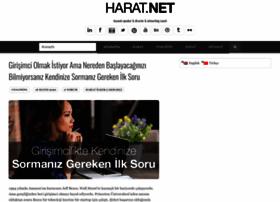 Harat.net thumbnail