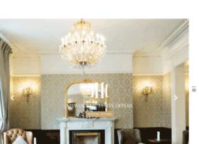 Harcourthotel.ie thumbnail