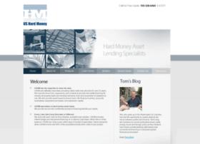 Hard-money.us thumbnail