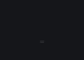 Hardergeneration.org thumbnail