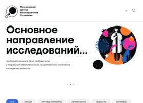 Hardproblem.ru thumbnail