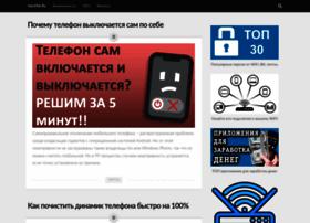 Hardtek.ru thumbnail