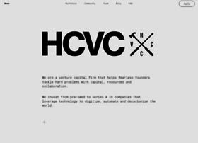 Hardwareclub.co thumbnail