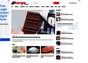 Harga.web.id thumbnail