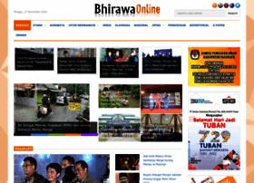 Harianbhirawa.co.id thumbnail