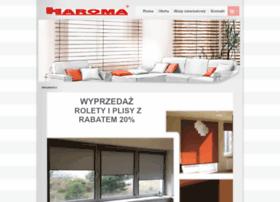 Haroma.pl thumbnail