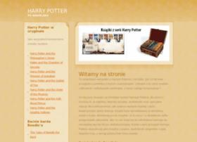 Harry--potter.pl thumbnail