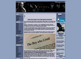 Harrypotter-xperts.de thumbnail