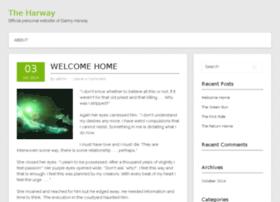 Harway.com thumbnail