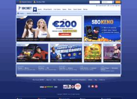 Harybox betting online betting expert