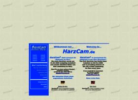 Harzcam.de thumbnail