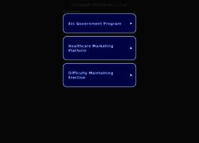 Hasanmezemangal.co.uk thumbnail