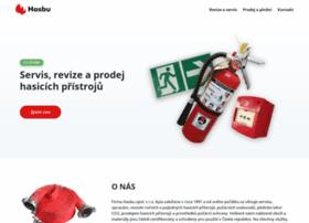 Hasbu.cz thumbnail