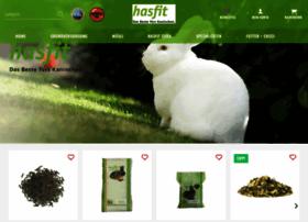 Hasfit-shop.de thumbnail