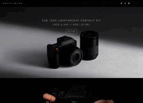 Hasselblad.se thumbnail