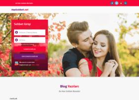 Hassohbet.net thumbnail