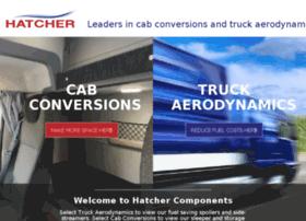 Hatchercomp.co.uk thumbnail