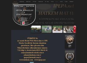 Hatkem.com.tr thumbnail