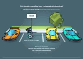 Haton.org thumbnail