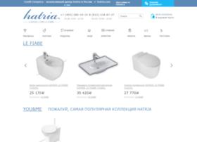 Hatria.ru thumbnail