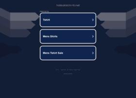 Hatsukaichi-fc.net thumbnail