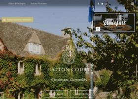 Hatton-court.co.uk thumbnail