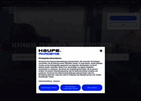 Haufe-akademie.de thumbnail