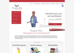 Haushaltsservice-stuttgart.de thumbnail