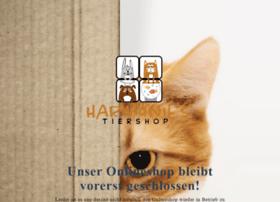 Haustiershop.org thumbnail