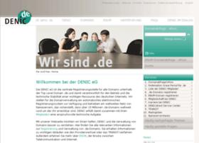Hausverwaltung-schulz.de thumbnail