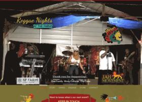 Havanareggaefest.com thumbnail