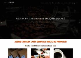 Haveacoffee.com.br thumbnail