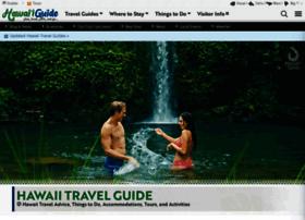 Hawaii-guide.com thumbnail